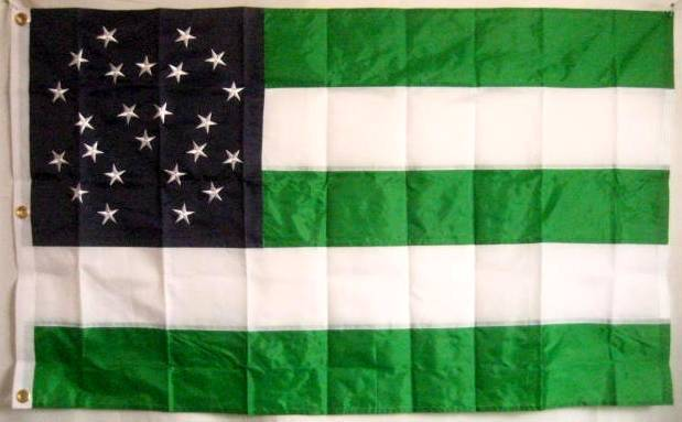 Thin Green Line Flag >> The Thin Blue Line Flag, Thin Gold Line Flag, NYPD Flag, Police Lives Matter Flags