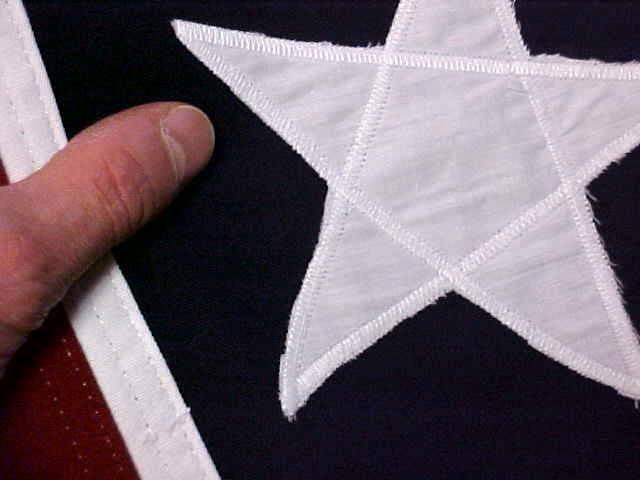 Confederate Flags For Sale Confederate Flags In Stock