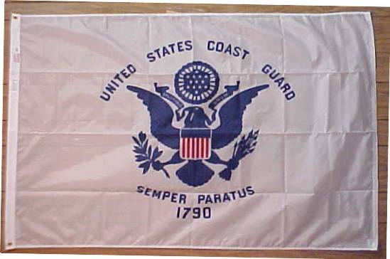 e6f9d9512d0 For parade versions with sleeve and gold fringe add to NYLON FLAGS ONLY    33.00 to 3x5