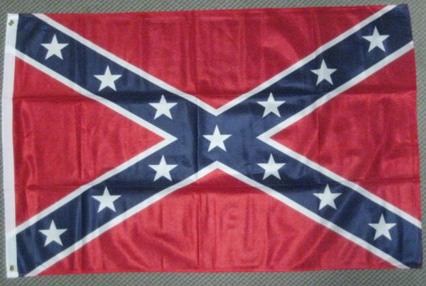 confederate flags for sale confederate flags in stock buy