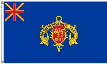 picture of britain flag