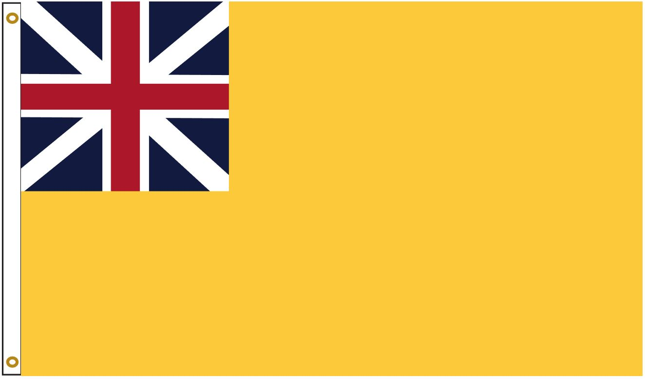 Historical Flags from ...