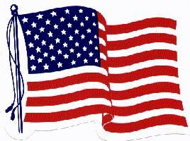 american flag american flags flag kits wholesale american flags