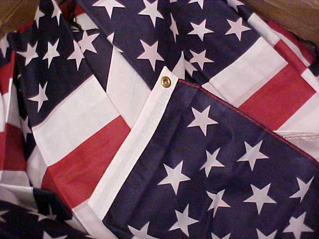 cffd40c393e3  360.00 per case of 60 flags  comes out to  6.00 per flag!! This is a case  lot price