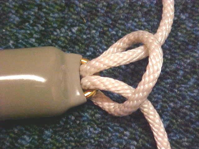 Snap hooks, flagpole snap hooks, flagpole clips, halyard clips