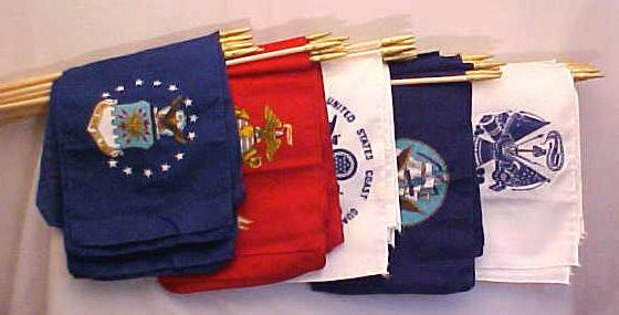 coast guard flags, united states coast guard, coast guard flag, buy