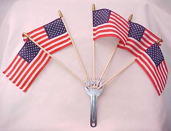 Flagpole holder, flagpole holders, flag brackets, flagpole bracket